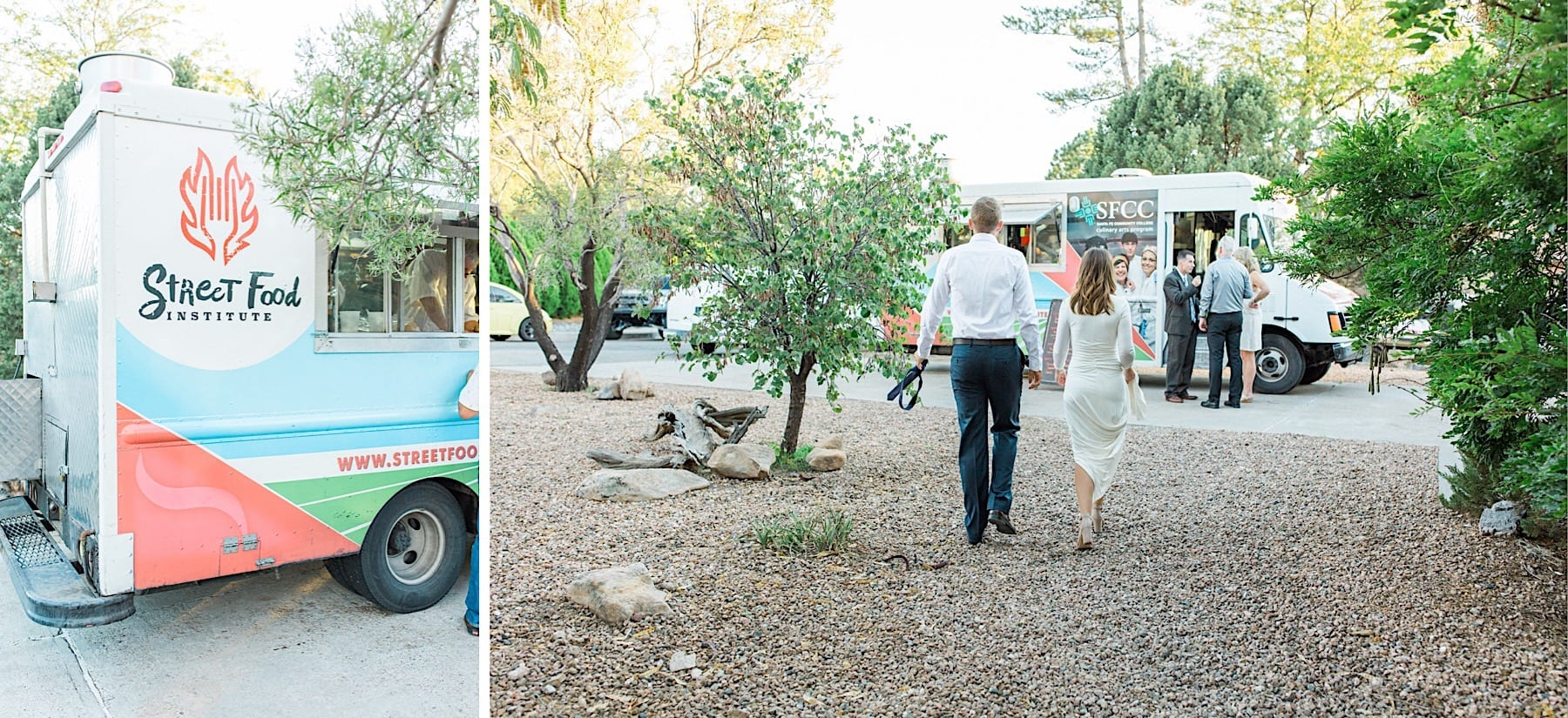 Backyard wedding in Albuquerque, Backyard Wedding Ideas, Wedding ideas in New Mexico, Unique Backyard wedding ideas, Taco Truck Albuquerque, New Mexico Wedding photographer, wedding photographer in Santa Fe, Wedding photographer in Santa Barbara, Santa Barbara Wedding Photographer, Backyard wedding inspiration, Backyard wedding in the Southwest, Backyard wedding ideas in Phoenix, Backyard wedding ideas in Santa Fe, Bhldn wedding inspiration, Untraditional wedding ideas
