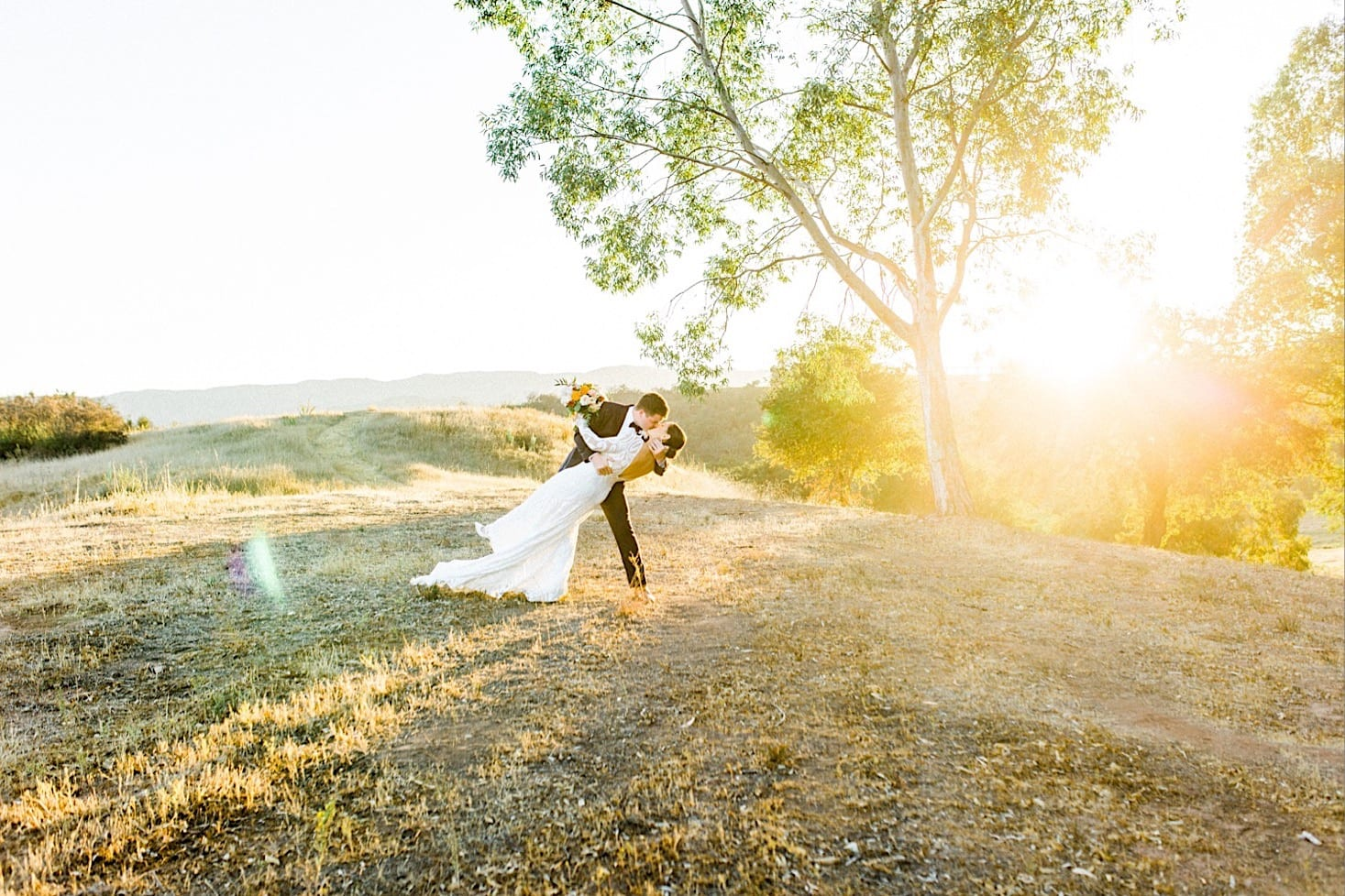 Ojai Wedding Photographer, Ojai Wedding Photography, Photographer in Ojai, Engagement Photos in Ojai, Ojai Engagement Photos, Black Walnut Ranch Wedding, Wedding at Black Walnut Ranch, Collins Ranch, Wedding at Collins Ranch, Collins Ranch Wedding, Colorful and Romantic Ojai Wedding, Fun and romantic Ojai Wedding, Ojai Valley Inn Wedding, Ojai Rancho Inn Wedding, Wedding at Ojai Rancho Inn, Ojai winery wedding, wedding at Ojai Winery, Private estate wedding in Ojai, Ojai wedding at private estate