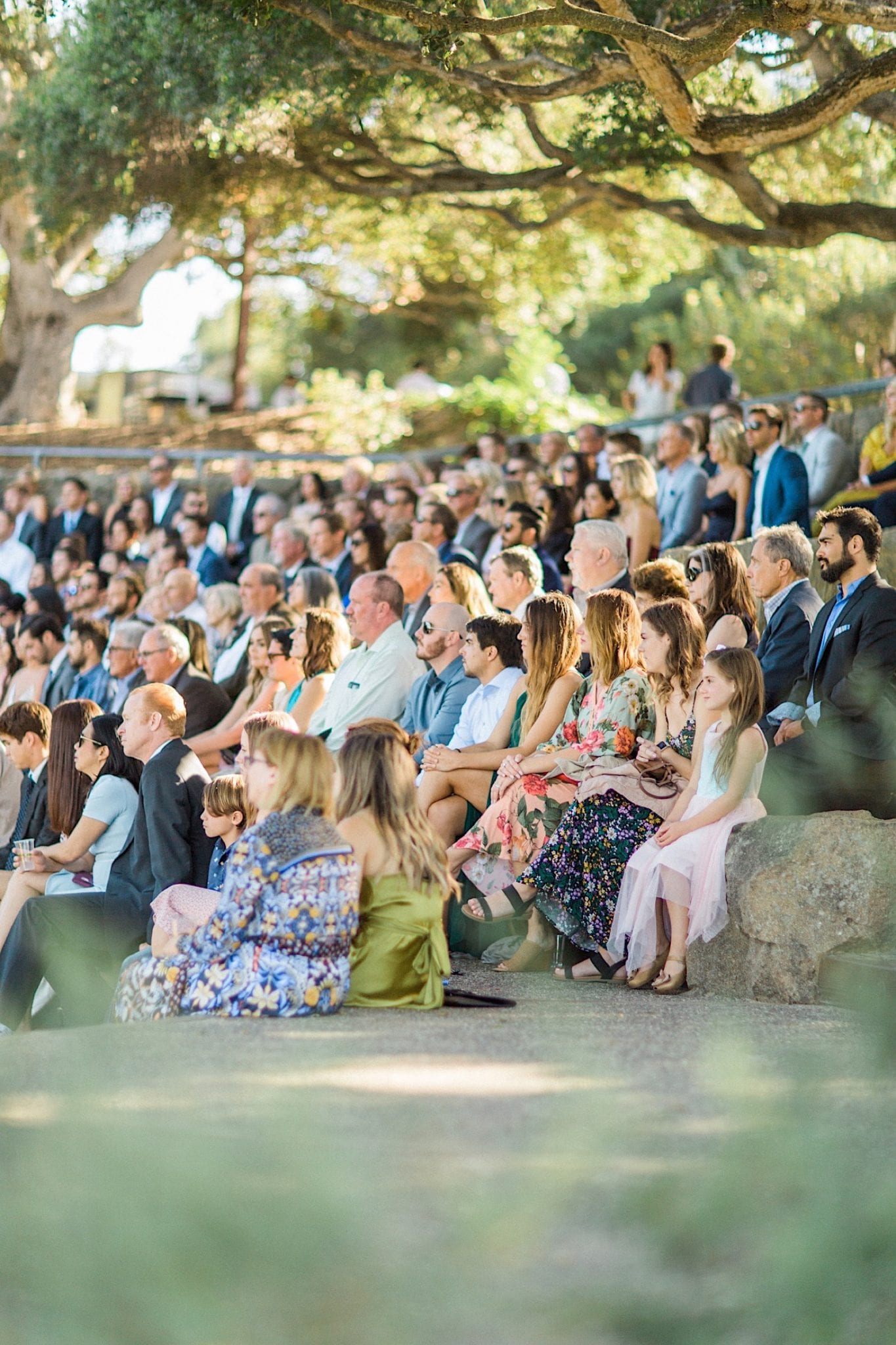 Wedding at Elings Park in Santa Barbara, Santa Barbara Wedding at Elings Park, Elings Park Wedding in Santa Barbara, Summer wedding in Santa Barbara at Elings Park, Santa Barbara Wedding Venue, Places to get married in Santa Barbara, Santa Barbara wedding, Affordable wedding venues Santa Barbara, Santa Barbara wedding photography, Santa Barbara wedding photographer, Rustic wedding venue in Santa Barbara, Wedding venues in Santa Barbara, Outdoor wedding venue in Santa Barbara,