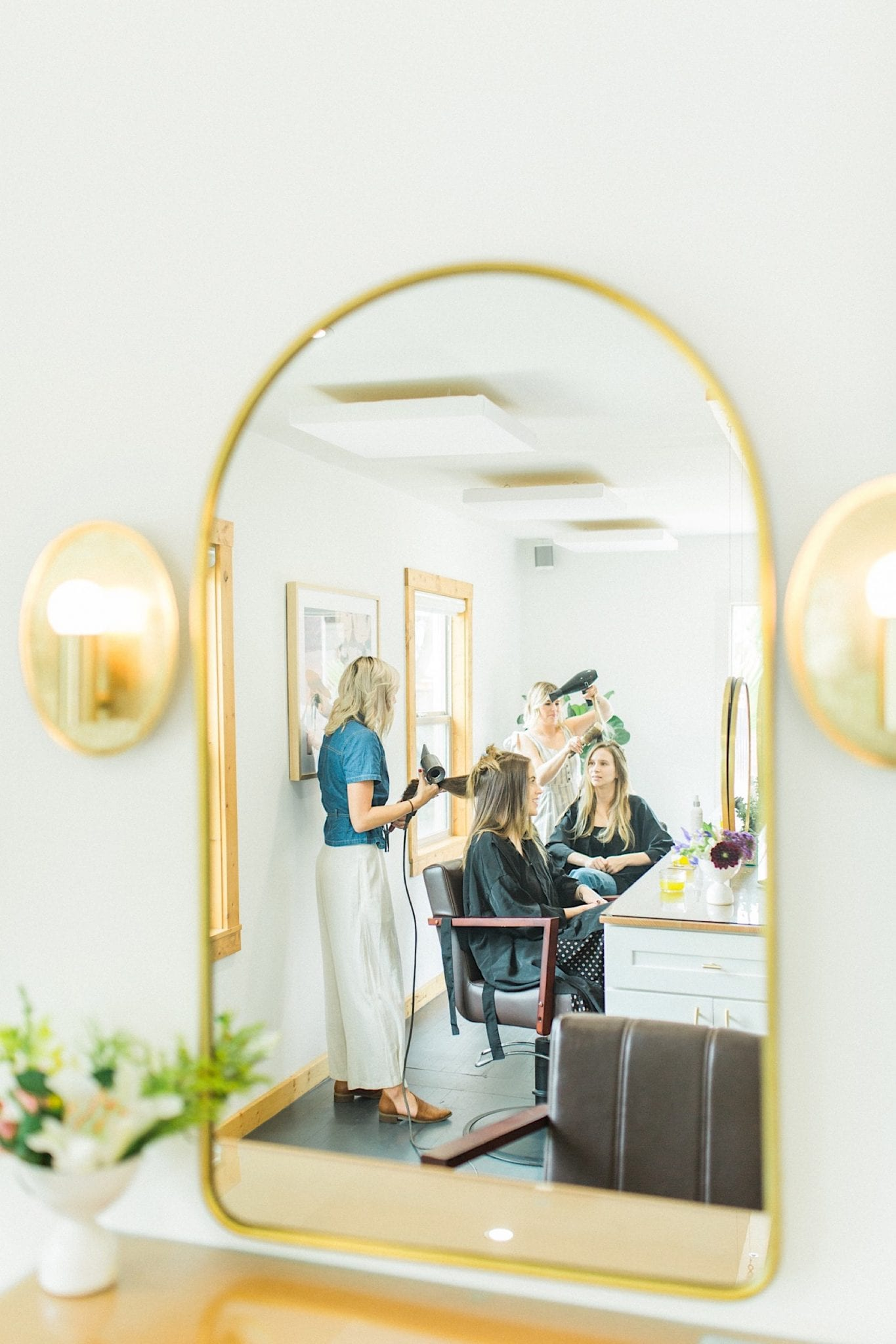 how to have healthy hair for your wedding, Wedding Hair Tips, Hair tips for your wedding, rise salon in ojai, ojai rise salon, sarah ellefson photography, ojai hair salon, hair salon in ojai, ojai wedding hair stylist, wedding stylist in ojai, ojai beauty bar, ojai hair stylist for wedding, ojai hair and makeup, hair and makeup in ojai, wedding photographer in ojai, ojai wedding photographer, ojai wedding photos, wedding photos in ojai, santa barbara wedding photographer,
