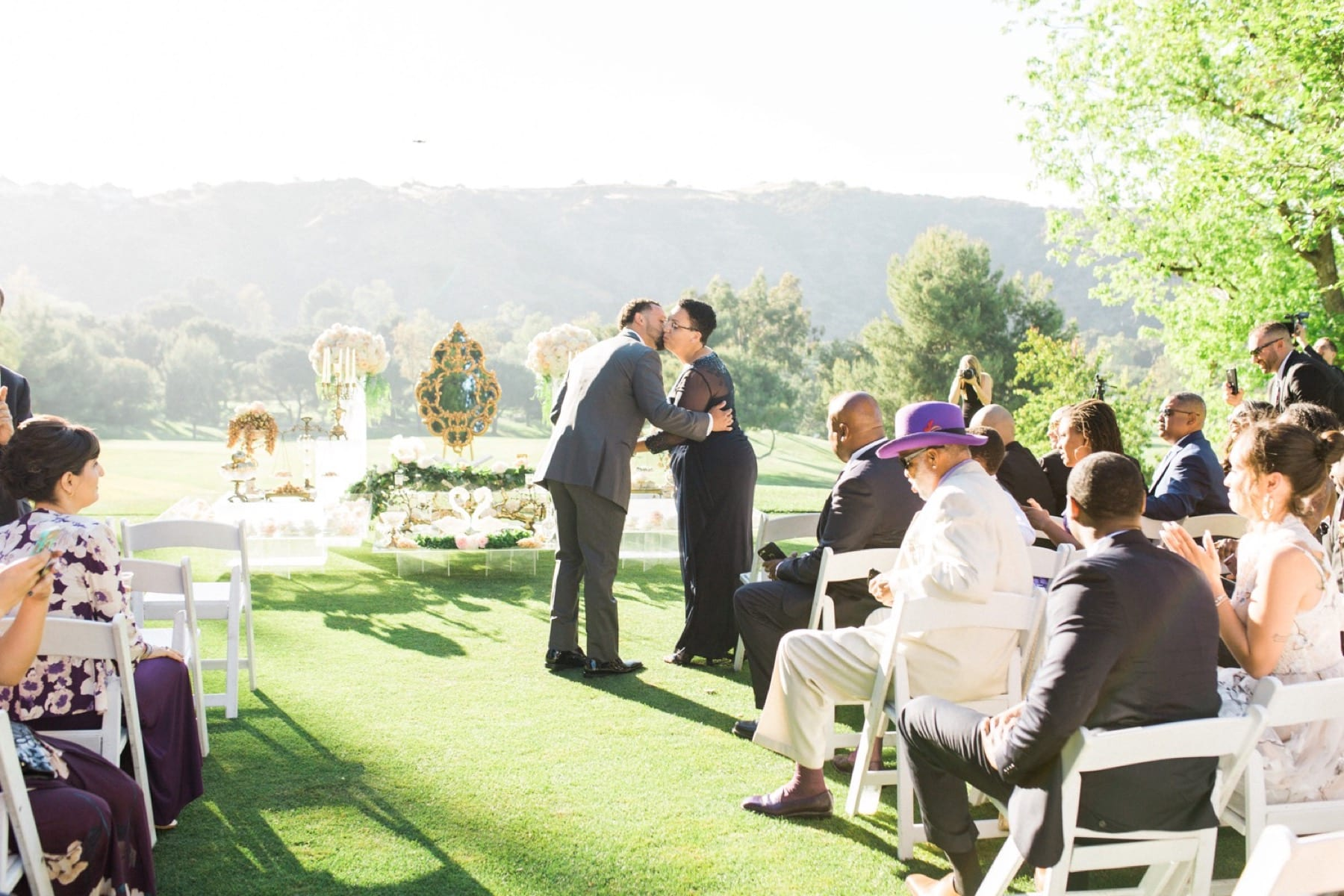 Mountaingate Country Club Persian Wedding, Persian Wedding in LA, Persian Wedding in Beverley Hills, Country Club wedding venues in LA, Southern California Persian Wedding, Persian Wedding ideas, Persian Wedding inspiration, Santa Barbara wedding photographer, Santa Barbara persian wedding, Southern California wedding photographer, wedding photographer in Central California, Central California wedding photographer, Country Club wedding Santa Barbara