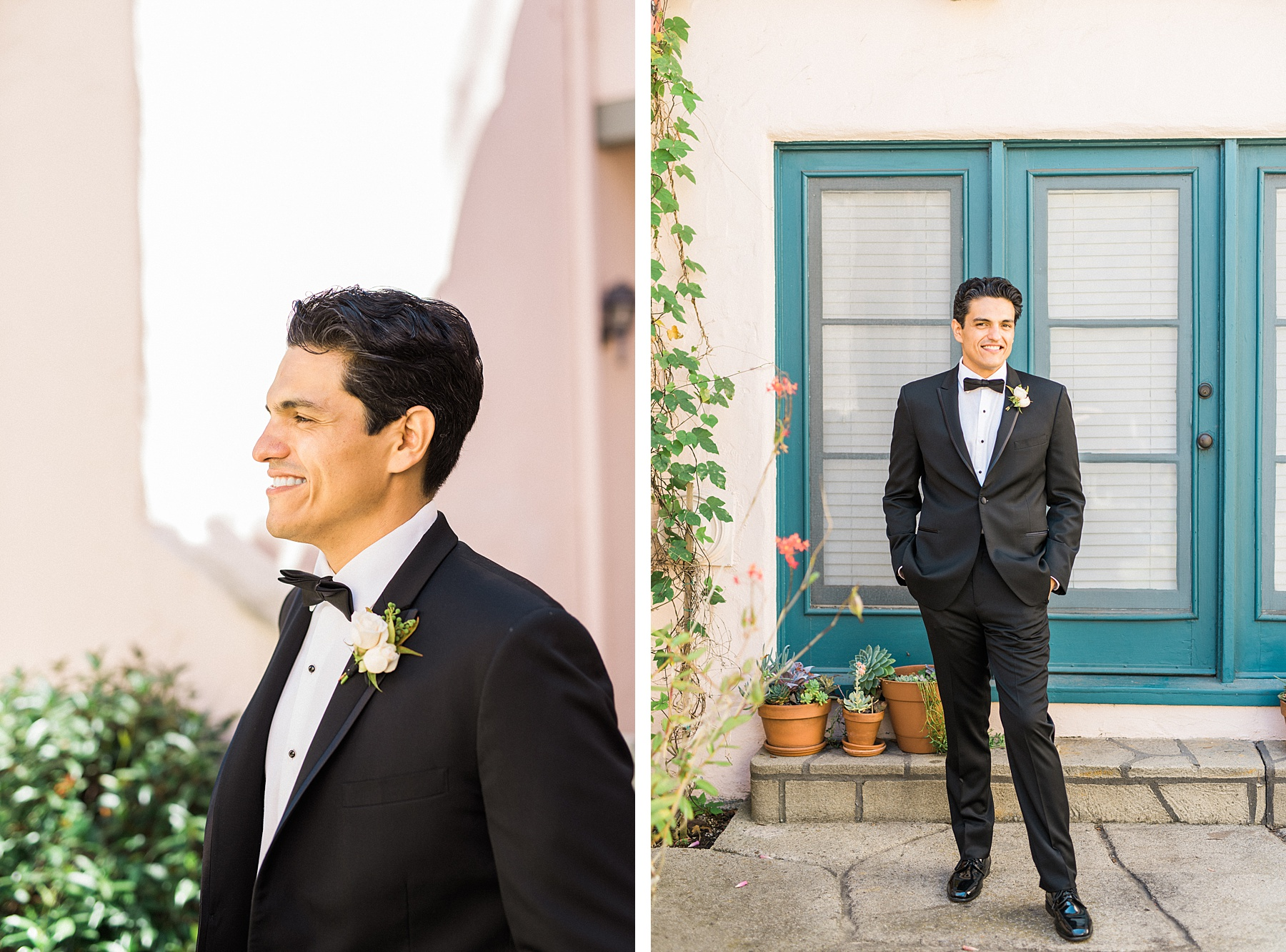 groom attire, stylish grooms, groom style, wedding day looks for men, wedding day style, suits for weddings, wedding inspiration for grooms