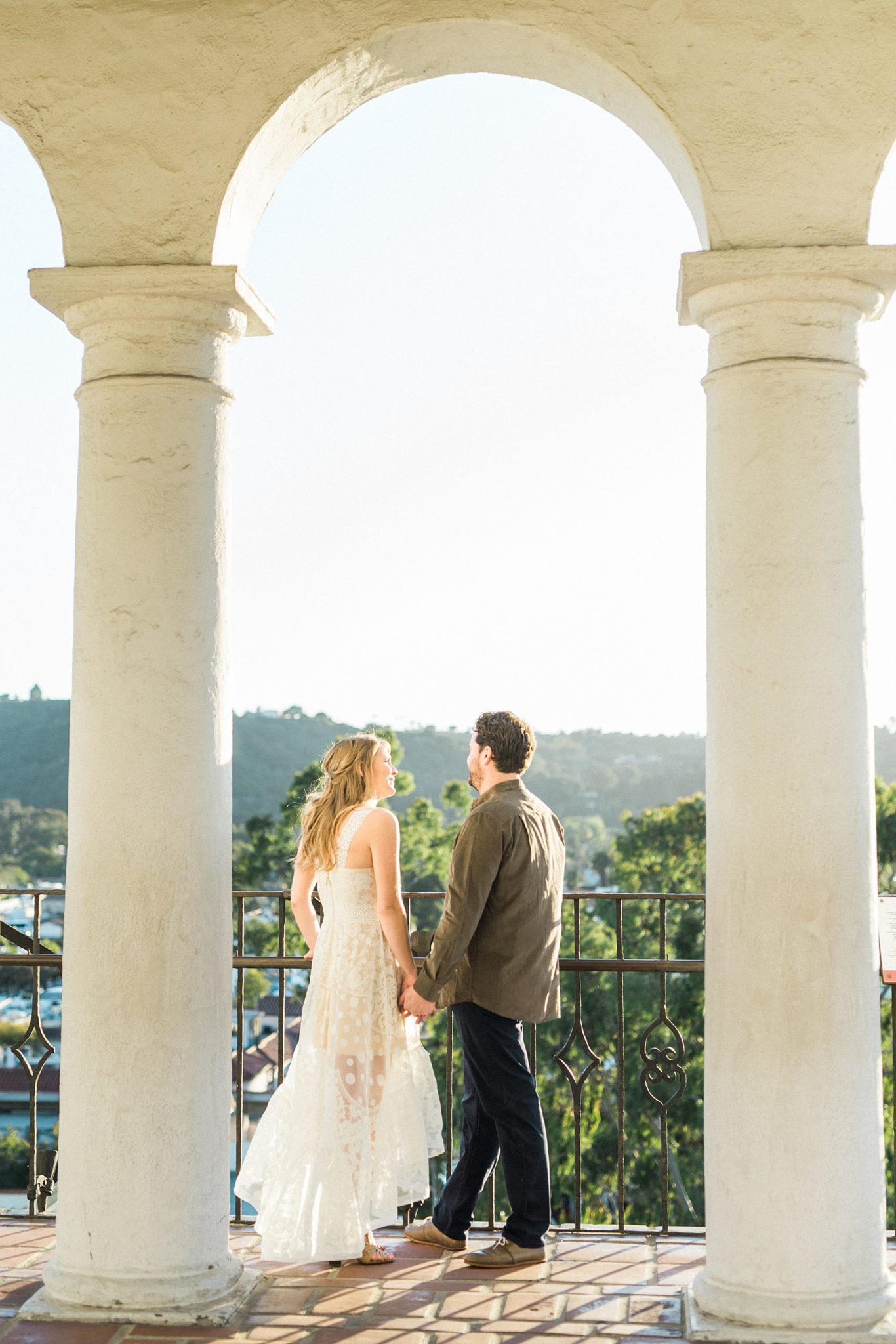 Santa Barbara Wedding Photographer, Santa Barbara Wedding Photos, Santa Barbara Wedding, Wedding Advice, Engagement Photos, Santa Barbara Engagement Photographer, Why Even Bother With Engagement Photos, Sarah Ellefson Photography